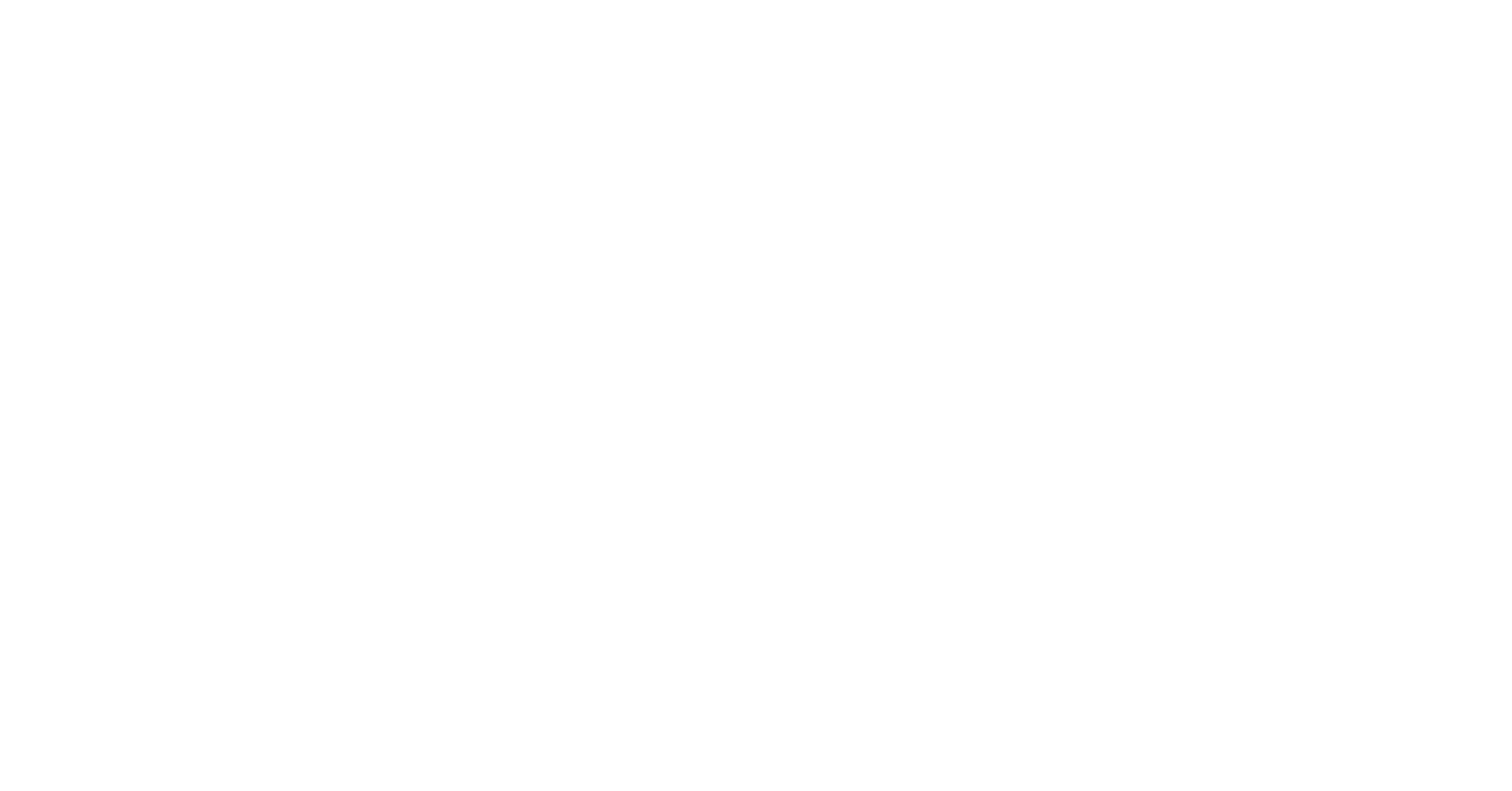 Southern cuisine header text