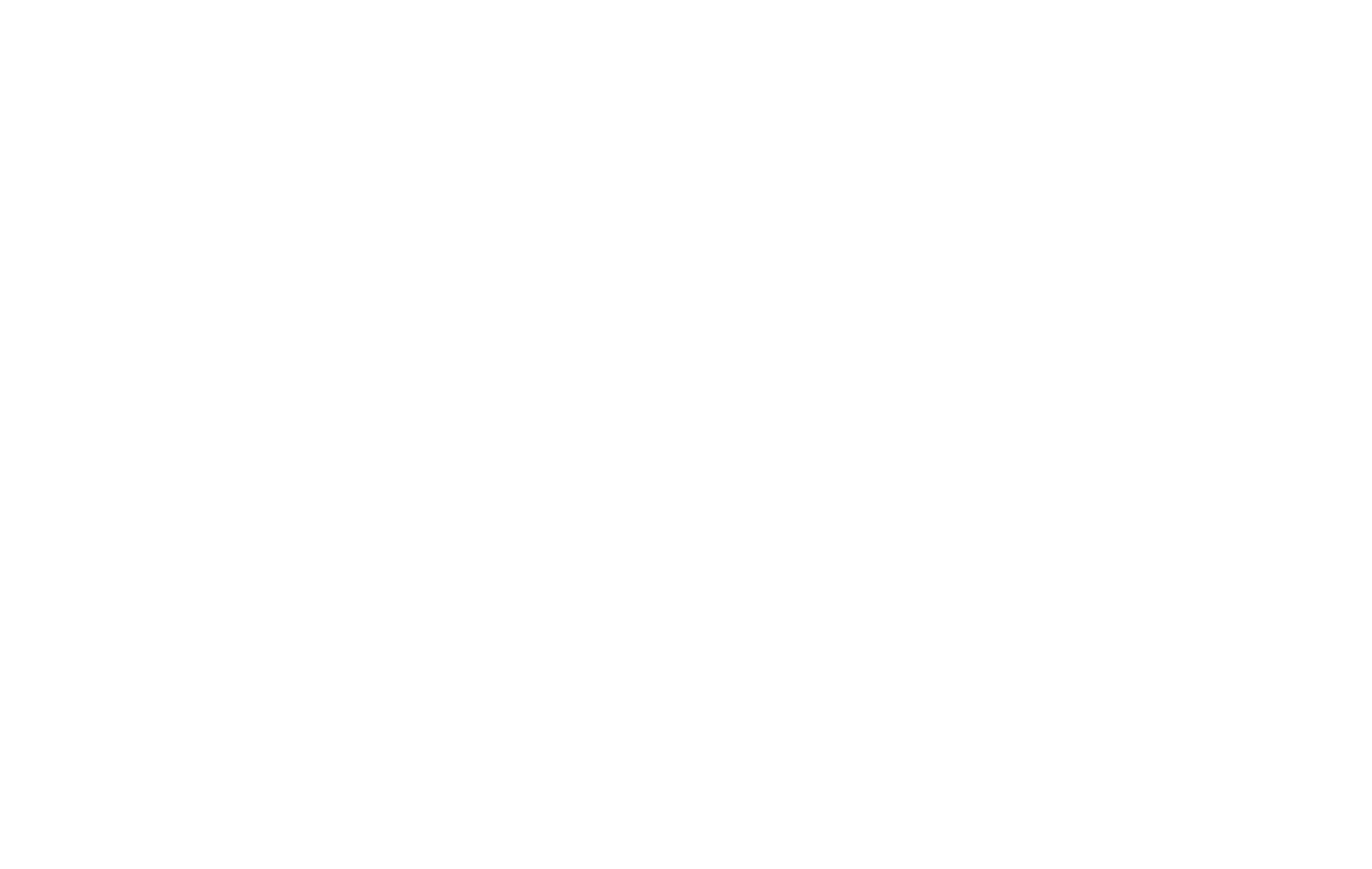 Southern hospitality header text