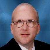 Darren Gray, Broker for Southern Mississippi Real Estate